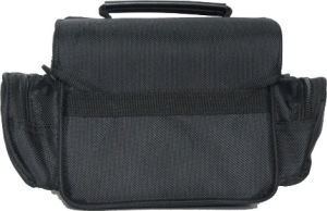 Camera Digital Nylon Popular Shoulder Camera Waterproof Fashion Photographic Camera Bag pictures & photos