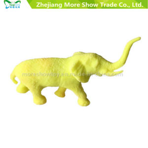 Wholesale Magic Forest Animals Expand Plastic Growing Water Toys pictures & photos