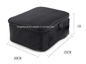 Fashion Nylon Cosmetic Bag (KCCA028) pictures & photos