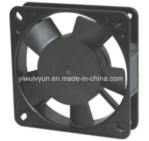 Axial AC Fan FM10826 pictures & photos