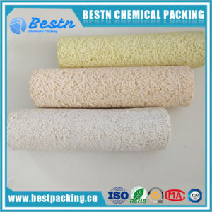 Micro-Porous Ceramic Filter Brick, Plate and Pipe pictures & photos