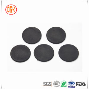 EPDM Black Rubber Gasket Aging Resistance for Pneumatic Sealing pictures & photos