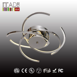 LED Modern Ceiling Light pictures & photos