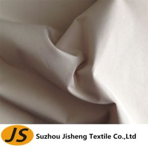 50d 144f 320t Waterproof Polyester Pongee for Garment pictures & photos