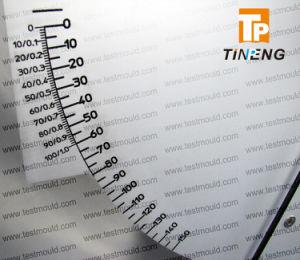British Pendulum Tester pictures & photos