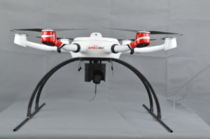 High-End, Popular Multi Rotor Drones with Gimbal Cameras for Various Use pictures & photos
