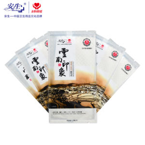 High Quality Hand Disposable Wet Towel, Wet Towel Wipes pictures & photos