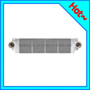 Car Parts Intercooler for VW 7h0145804b pictures & photos