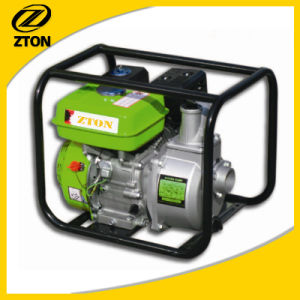 2inch Petrol Water Pump (Discount) pictures & photos