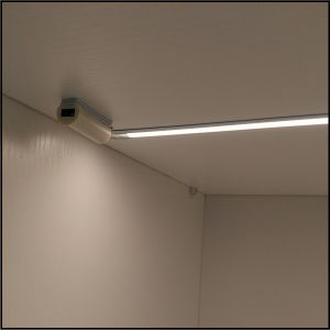 IR Single Door Switch for LED Light pictures & photos