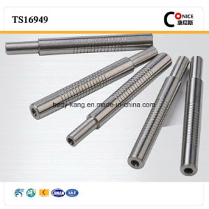China Supplier ISO 9001 Certified Standard Carbon Shaft Meaning pictures & photos