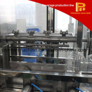 3L/5L/10L Full Automatic Mineral Water Packing Machine pictures & photos