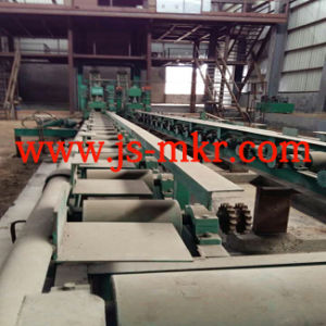 High Quality Continuous Casting Machine pictures & photos