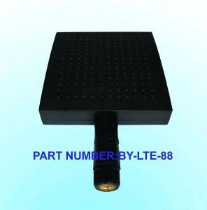5.8GHz Rubber Antenna with SMA Connector pictures & photos