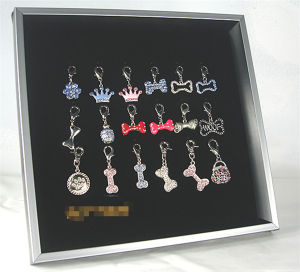 New Different Disign Pet Pendant, Fashion Dog Charms pictures & photos