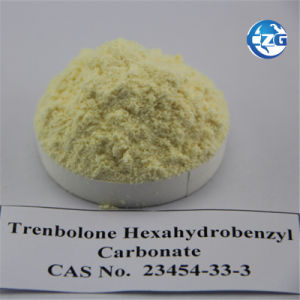 Steroids Powder Oil Hormone 110% Stronger Testosterone Enanthate CAS. 315-37-7 pictures & photos