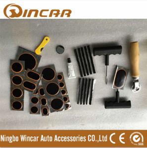 47PCS Tire Repair Kits (TM17) pictures & photos