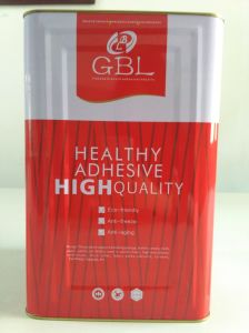 GBL Advanced Spray Adhesive for Mattress pictures & photos