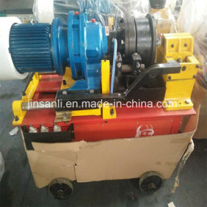 Jsl Steel Bar Threading Machine Screw Making Machine pictures & photos