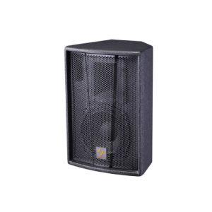 F-10+Professional Audio Passive Loudspeaker pictures & photos