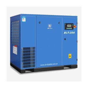 Atlas Screw Air Compressor (BLT-20A) , Air Compressor pictures & photos