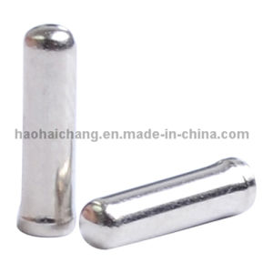 Custom Unstandard Round Heads Steel Hollow Rivets pictures & photos