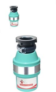 Convenient Food Waste Disposer for Kitchen and Hotel pictures & photos