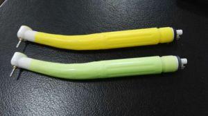 2 Holes Dental Disposable Handpiece Air Turbine pictures & photos