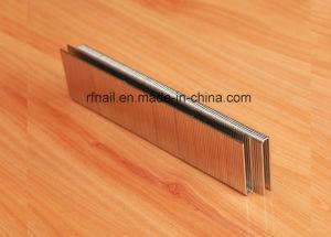 18ga Medium Duty Staple Senco L pictures & photos