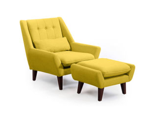 Modern Classic Leisure Chair  / pictures & photos
