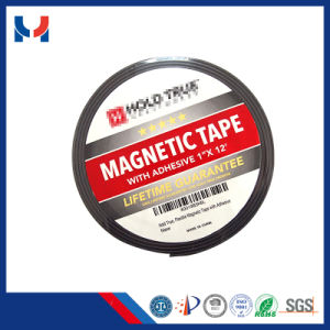 Magnet Strip High Quality Rubber Magnet Strip pictures & photos