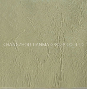 General Use SMC Materials Fiberglass Sheet Moulding Compound pictures & photos