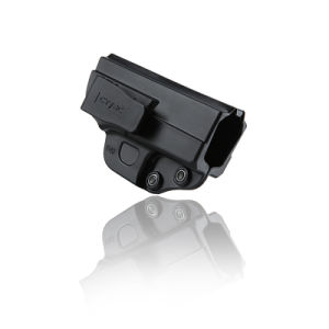 Cytac Glock 43 Concealed Carry Iwb Holster pictures & photos