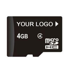 512MB to 128GB Class4 Class6 Class10 U Micro SD Card TF CF Card Evo Ultra SD Card pictures & photos