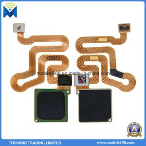 for Huawei P9 Plus Fingerprint Sensor Flex Cable Ribbon pictures & photos