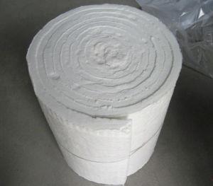 Aluminium Silicate Blanket, Ceramic Fiber Blanket pictures & photos