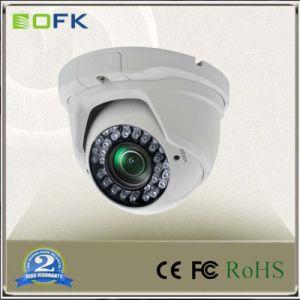 Hot 2.0MP 2.8-12mm Motorized Lens Auto-Focus Surveillance Cameras
