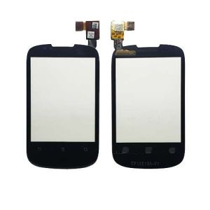 Huawei Ideos X1 U8180 1 Digitizer Touch Screen pictures & photos