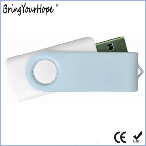 4GB USB Flash Drive (XH-USB-001) pictures & photos