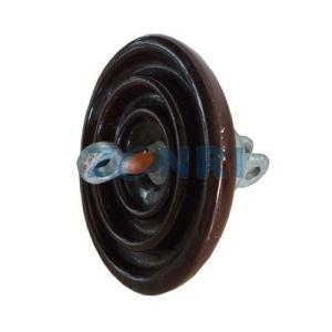 Disc Insulator pictures & photos