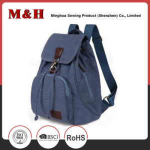 Fashion Portable Leisure Bag Backpack for Rope pictures & photos