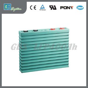 LiFePO4 3.2V 400ah High Capacity Rechargeable LiFePO4 Battery pictures & photos