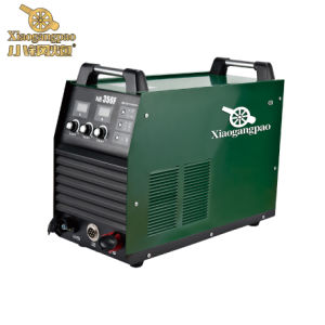 Xiaogangpao 5.6kw Electric Welder (LJ-NB350F) pictures & photos