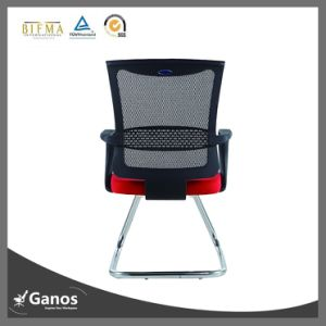 Green Mesh Desk Chair 2016 New Designs Office Chair pictures & photos