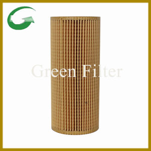 Oil Filter Element with Trucks (1521527) pictures & photos