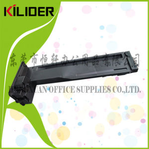 High Quality Toner Cartridge CF256 for HP Lase Jet Mfp M436n/M436nda pictures & photos