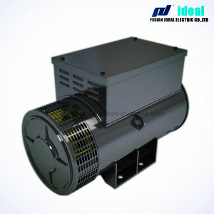 AC-DC-AC Rotary Inverter (Motor Generator Set) pictures & photos
