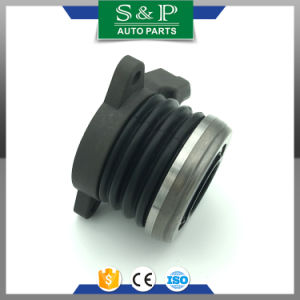 Land Wind Car Hydraulic Clutch Release Bearing pictures & photos