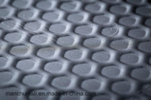 Nonuple Speed Thaw for Preparation Cooking Food / Hight Quality Thawing Trays pictures & photos