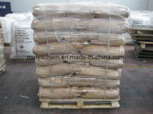 Sodium Lignosulphonate with Dispersing Ability for Dyestuff pictures & photos